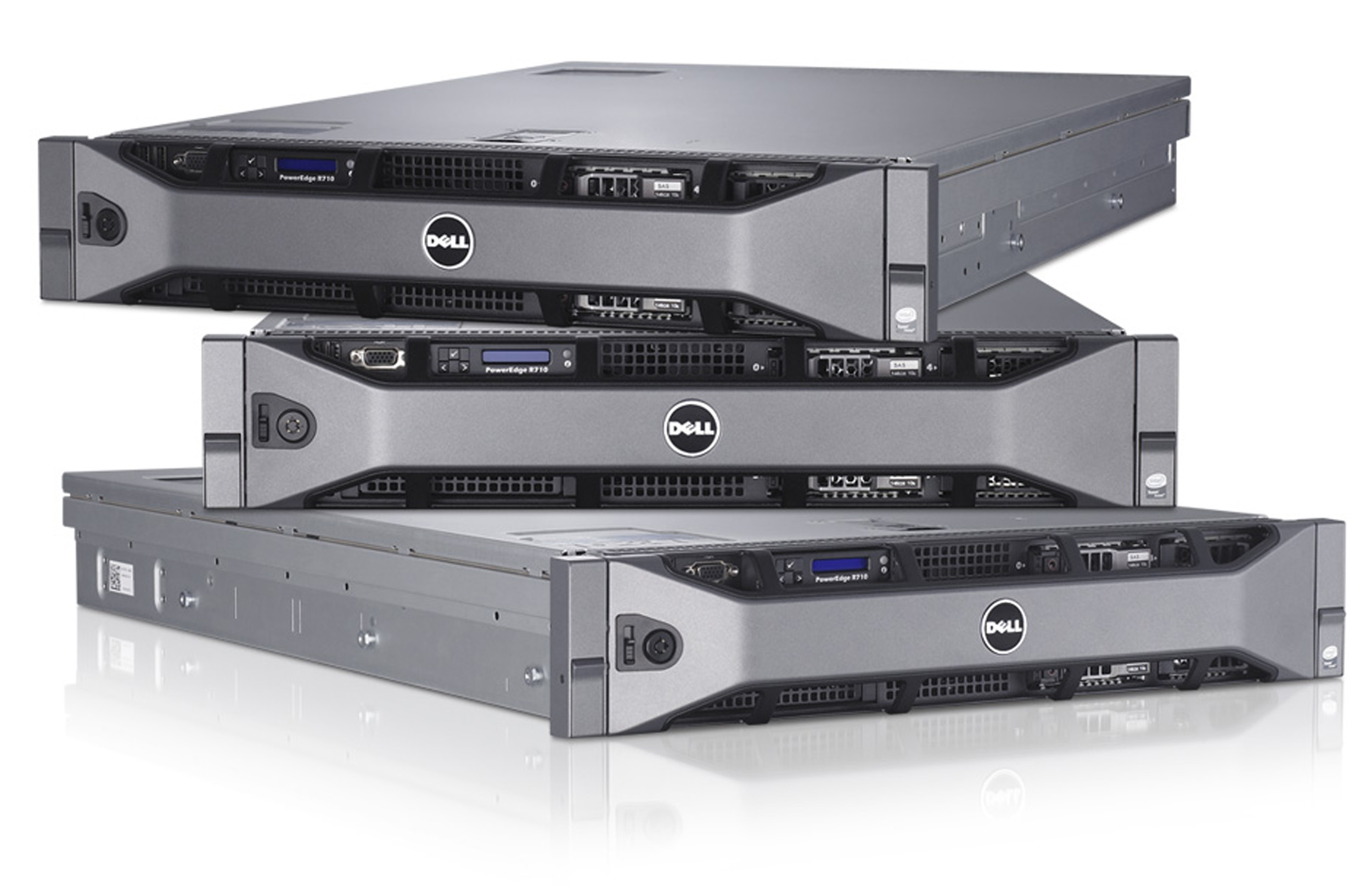 Dell EOL Rack Servers | Dell PowerEdge End Of Life Servers
