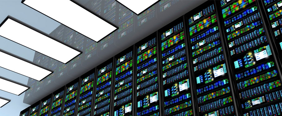 datacenter-header