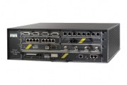 Cisco-7200-Series-Router-600px