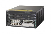 Cisco-7600-Series-Router-600px