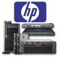 category-hp-servers-networking