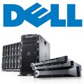 dell-servers-thumbnail-resized