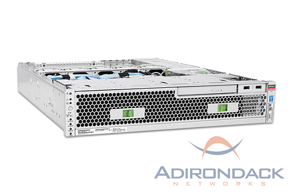 Oracle Netra X5-2 Server