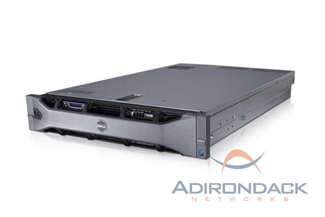 Dell EOL Rack Servers: Dell PowerEdge R710 Server