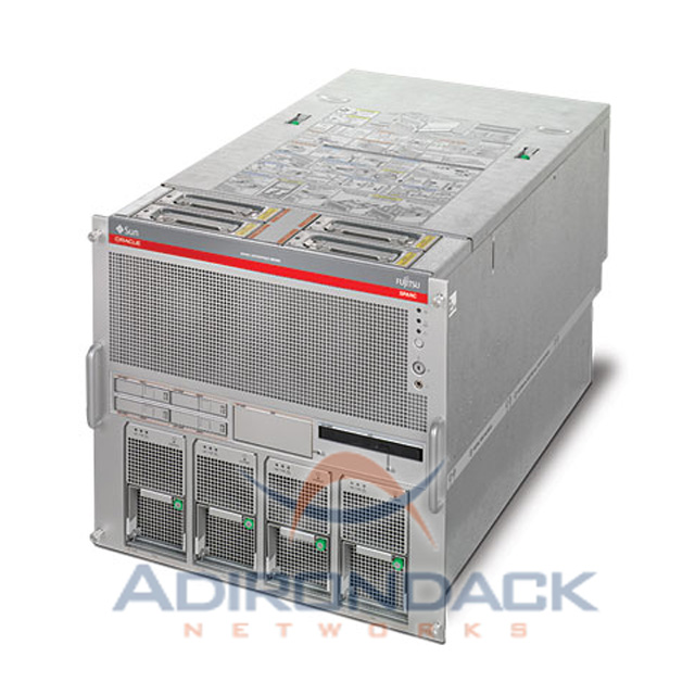 SunSPARC M5000