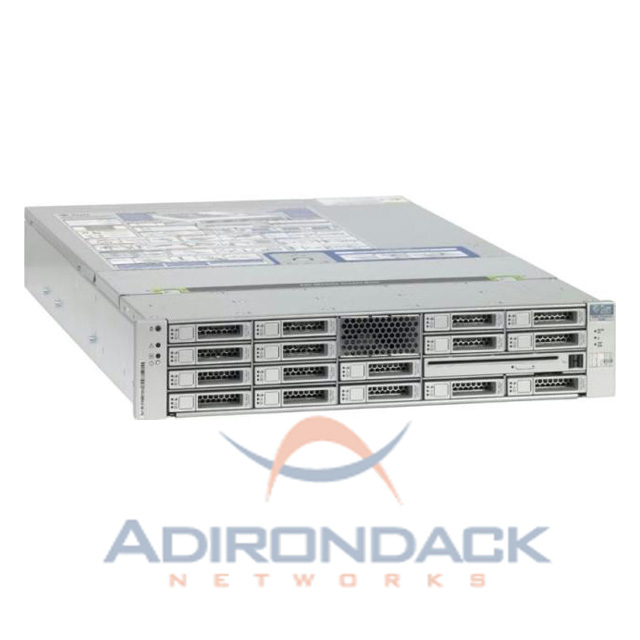 SunSPARC T5240
