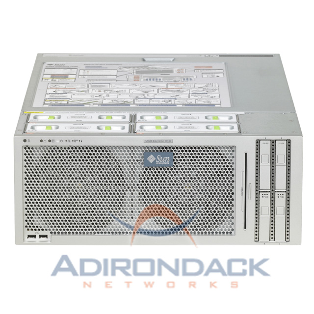 SunSPARC T5440