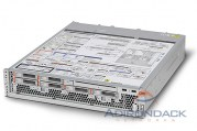 Oracle Netra X3-2 Server