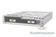Oracle Netra X5-2 Server Side View