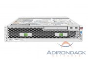 Oracle Netra X5-2 Server Front View
