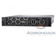 PowerEdge-R740xd-600px