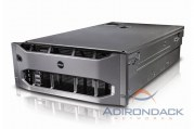 PowerEdge R820 Server