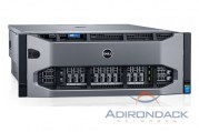 PowerEdge R930 Server