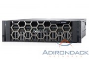 PowerEdge-R940-600px