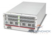 Oracle SPARC T5-4 Server