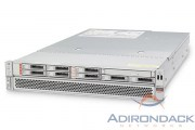 Oracle SPARC T7-1 Server