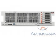 Oracle SPARC T7-2 Server Front View
