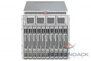 Oracle Netra 6000 Modular System