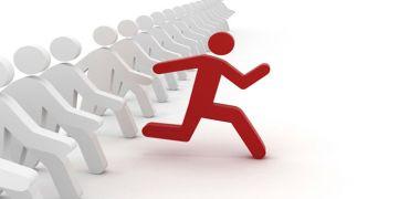 Leading IT Hardware Reseller